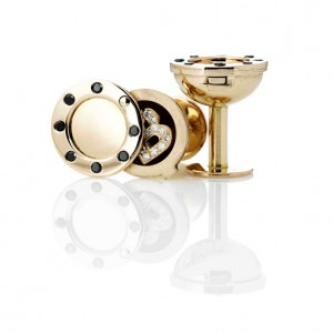 Cufflinks-In-18kt.-Gold