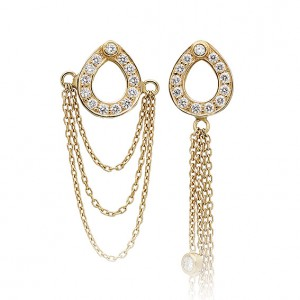 gold-diamonds-long-crop