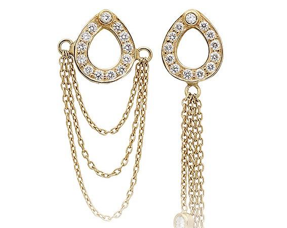 gold-diamonds-long-crop