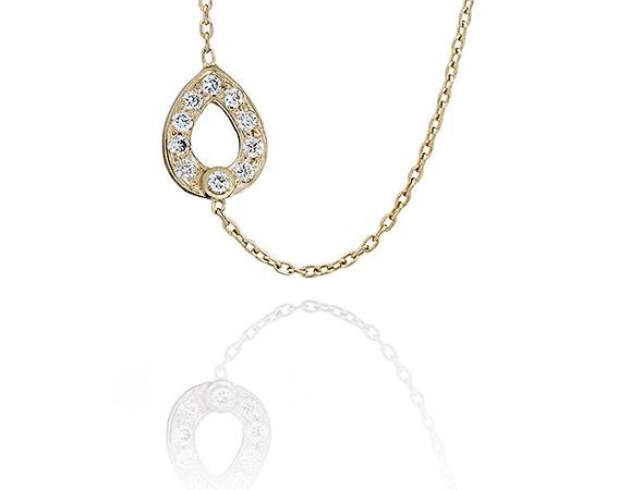 petal-open-pendant