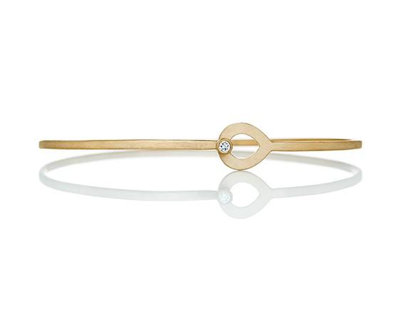 petal-open-bracelet