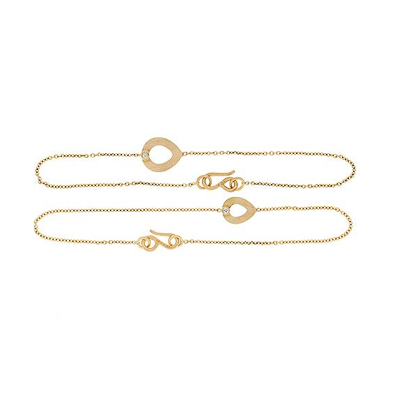 petal-open-bracelet-gold