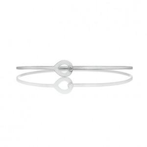 petal-open-silver-bracelet2
