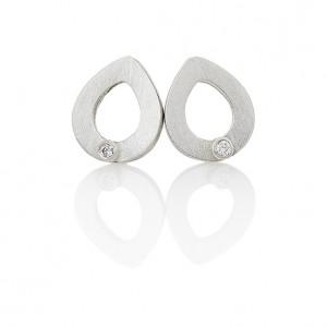 petal-open-silver-earrings