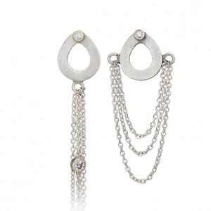 petal-open-silver-earrings-long