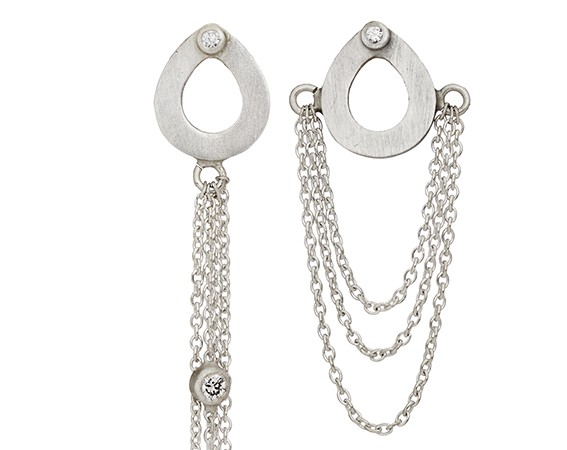 petal-open-silver-earrings-long