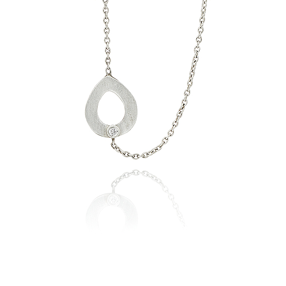 petal-open-silver-necklace