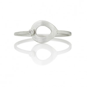petal-open-silver-ring-small